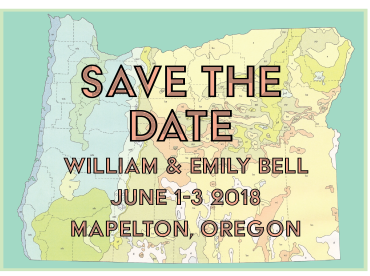 FINAL SAVE THE DATE